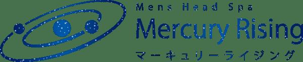 Mercury rising〜マーキュリーライジング